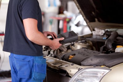 Automatic transmission repair is an essential part of vehicle maintenance